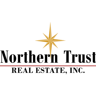 Northern Trust Real Estate