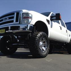Extreme Cars Trucks 20 Photos 48 Reviews Car Dealers 12655