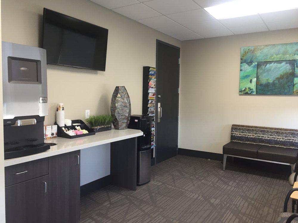 Claycomo Dental: 244 NE 69th Hwy, Claycomo, MO
