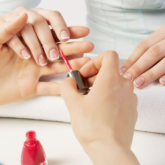 Pronails Spa: 1711 Acushnet Ave, New Bedford, MA