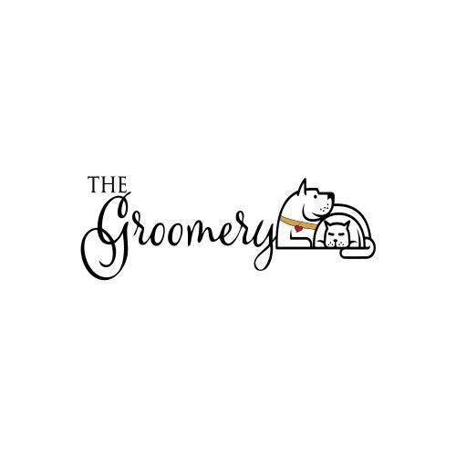 Groomery: 116 E Lovett St, Charlotte, MI