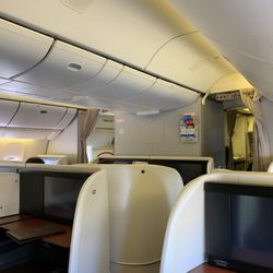 Japan Airlines - 83 Photos & 61 Reviews - Airlines - 780 S