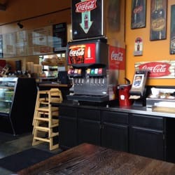 Italian Pizza Kitchen Order Food Online Photos Reviews