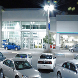 cole chevrolet car dealers 1325 yellowstone ave pocatello id. Cars Review. Best American Auto & Cars Review