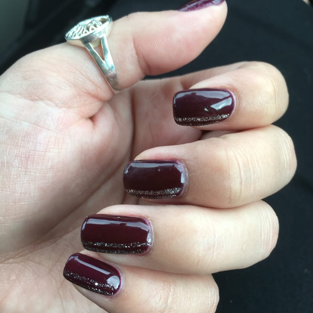 Nail Salons Near Me The Perfect Experience For Los: 41 Photos & 111 Reviews