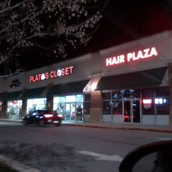4047af9976b Plato s Closet - 26 Reviews - Thrift Stores - 13600 Baltimore Ave ...