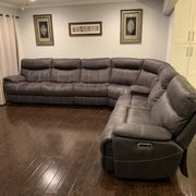 Living Spaces 524 Photos 1216 Reviews Furniture Stores 49088
