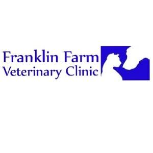 Franklin Farm Veterinary: 13320 Franklin Farm Rd, Herndon, VA