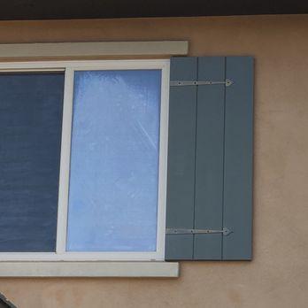 Green World Windows And Doors 11 Photos 33 Reviews Windows