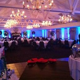 Encore Entertainment DJs 16 Photos Wedding Planning 11033