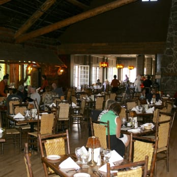 old faithful inn - 108 photos & 60 reviews - hotels - yellowstone