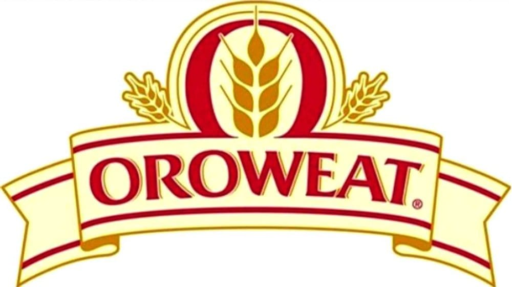 Oroweat Bakery Outlet