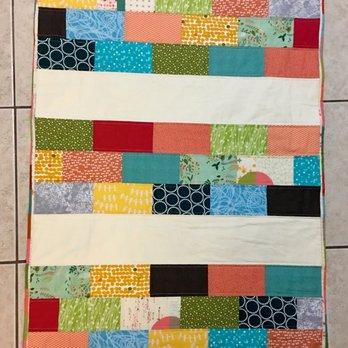 Modern Quilting 40 Photos 12 Reviews Art Classes 4649 E