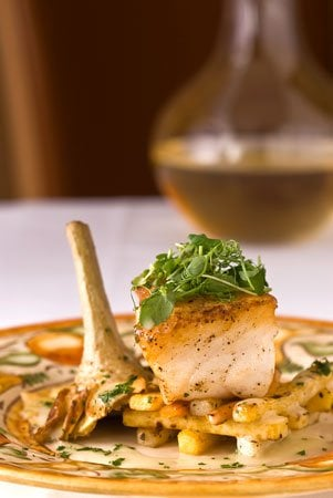 Tony's Catering: 3755 Richmond Ave, Houston, TX