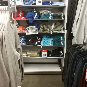34 rows· Old Navy in Georgia: complete list of store locations and store hours/5().