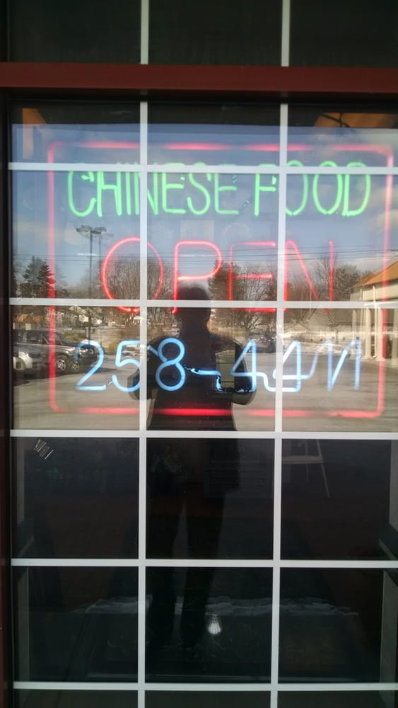 Chinese Food Delivery Carlisle Pa