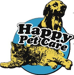 Happy Pet Care