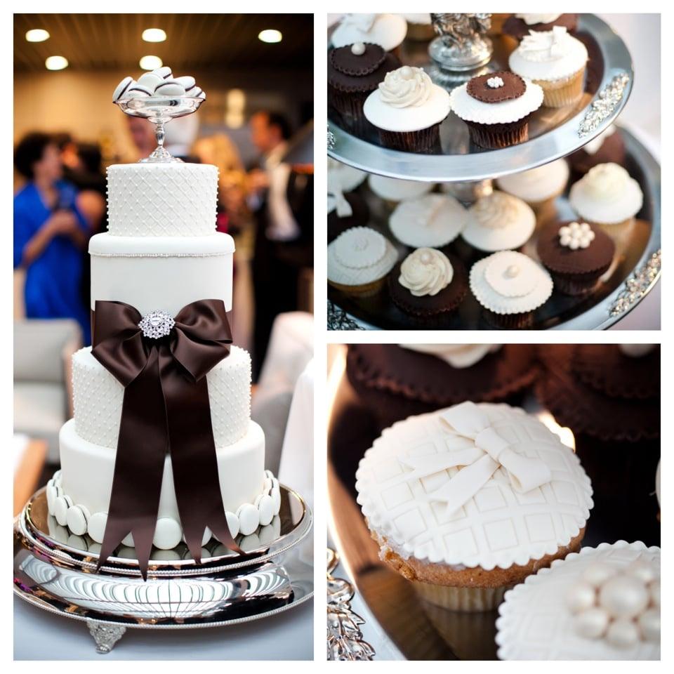 Cupcakes At Oakridge 33 Photos 21 Reviews Bakeries 650 W