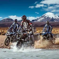 BMW Motorcycles Of Utah   Motorcycle Dealers   339 W 9000th S