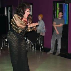 Gay clubs savannah ga