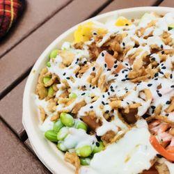 The Best 10 Restaurants Near Montauk Hwy West Babylon Ny Last