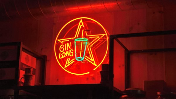 Gin Long Canteen - 42 O'Connell St, North Adelaide, North