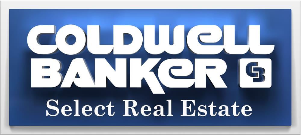 Trevor Smith  - Coldwell Banker Select Real Estate
