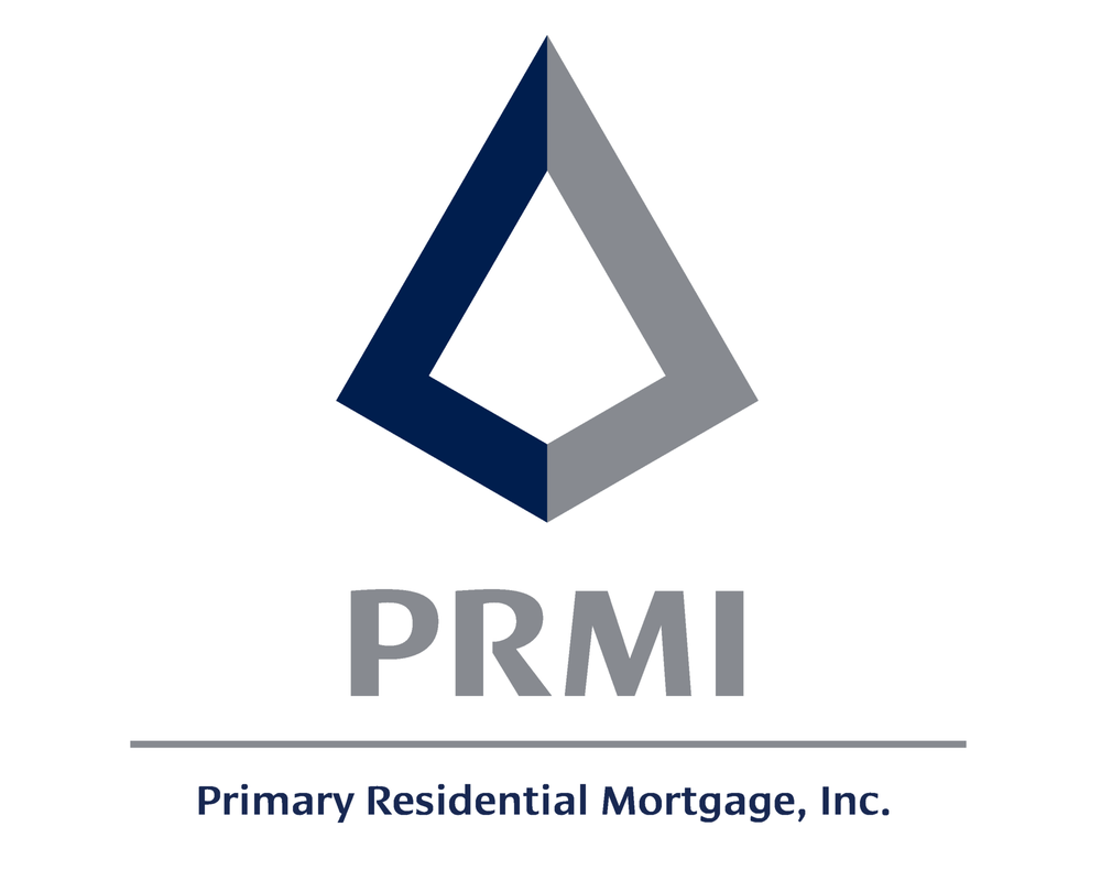 Illinois Mortgage Brokers