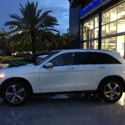 ... Photo Of Mercedes Benz Of Delray   Delray Beach, FL, United States.