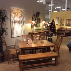 Lovely Photo Of Schneidermanu0027s Furniture Store   Rochester, MN, United States ...