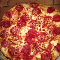 Best Pizza Delivery In Panama City Beach Fl Last Updated December 2018 Yelp