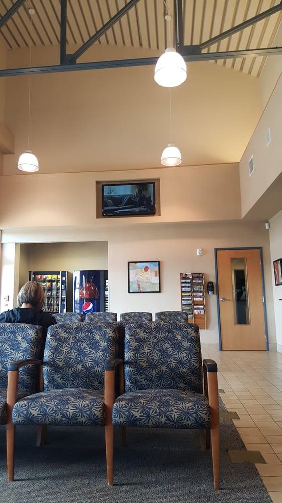 Texas Medclinic 15 Reviews Urgent Care 323 North