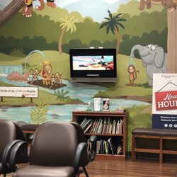 Photo of Medical City Children's Urgent Care - Flower Mound, TX, United States.