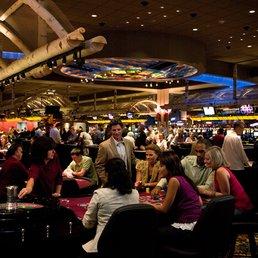 Four winds casino resort new buffalo michigan