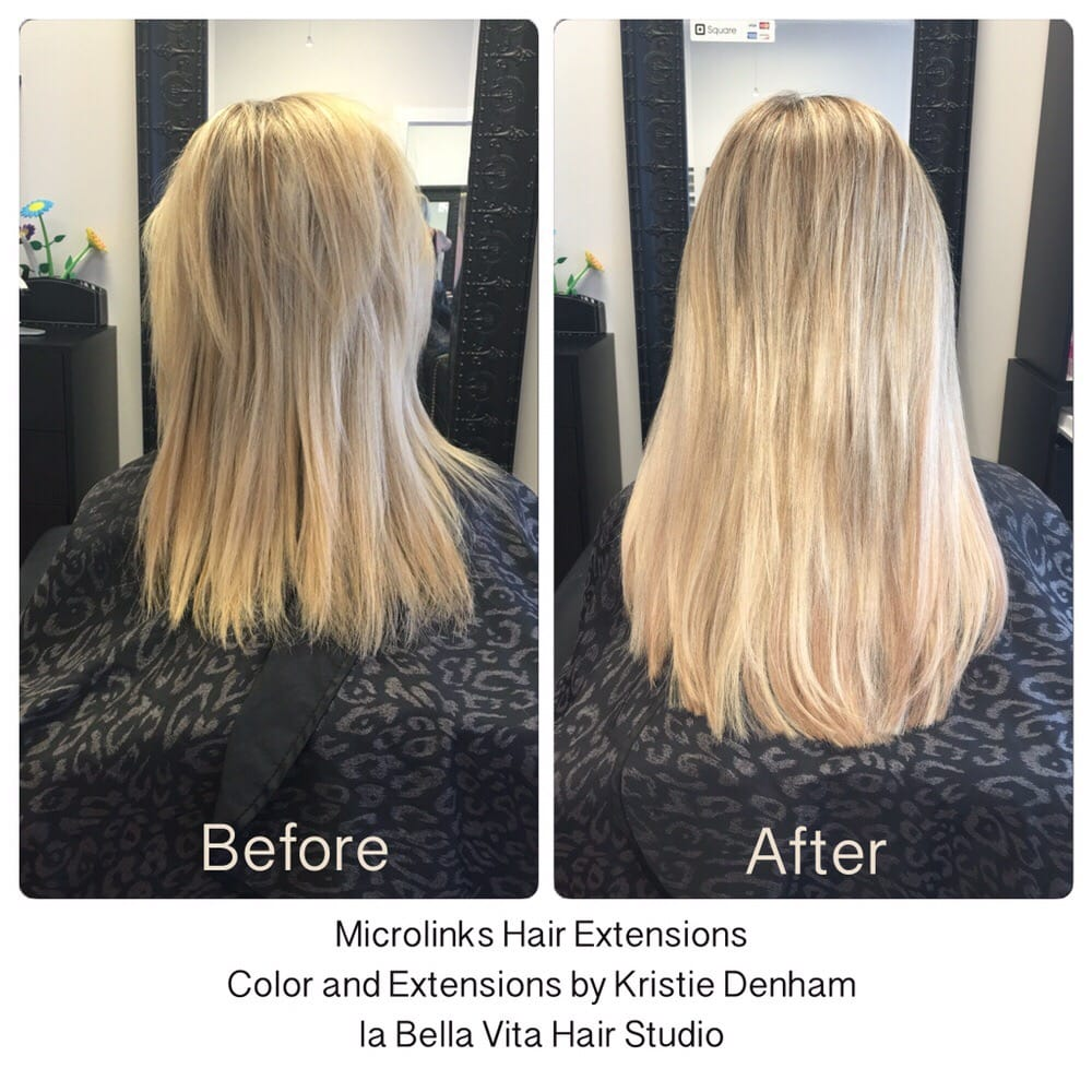 Hair Extensions Lawrence Ks Image Collections Hair Extensions For