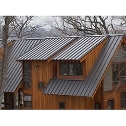 Photo Of Over The Top Roofing   Denton, TX, United States