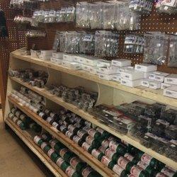 Photo Of Lufkin Army U0026 Navy Store   Lufkin, TX, United States. Mustard