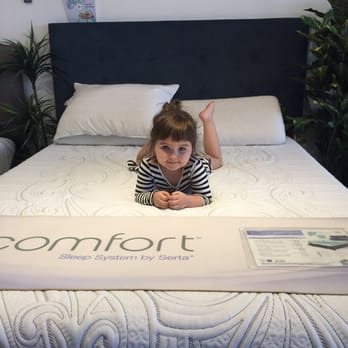 romsons sorenil bed sore antidecubitis air bed mattress