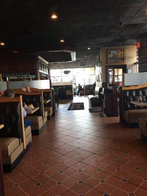 Teresa S Mexican Restaurant 37 Photos 61 Reviews