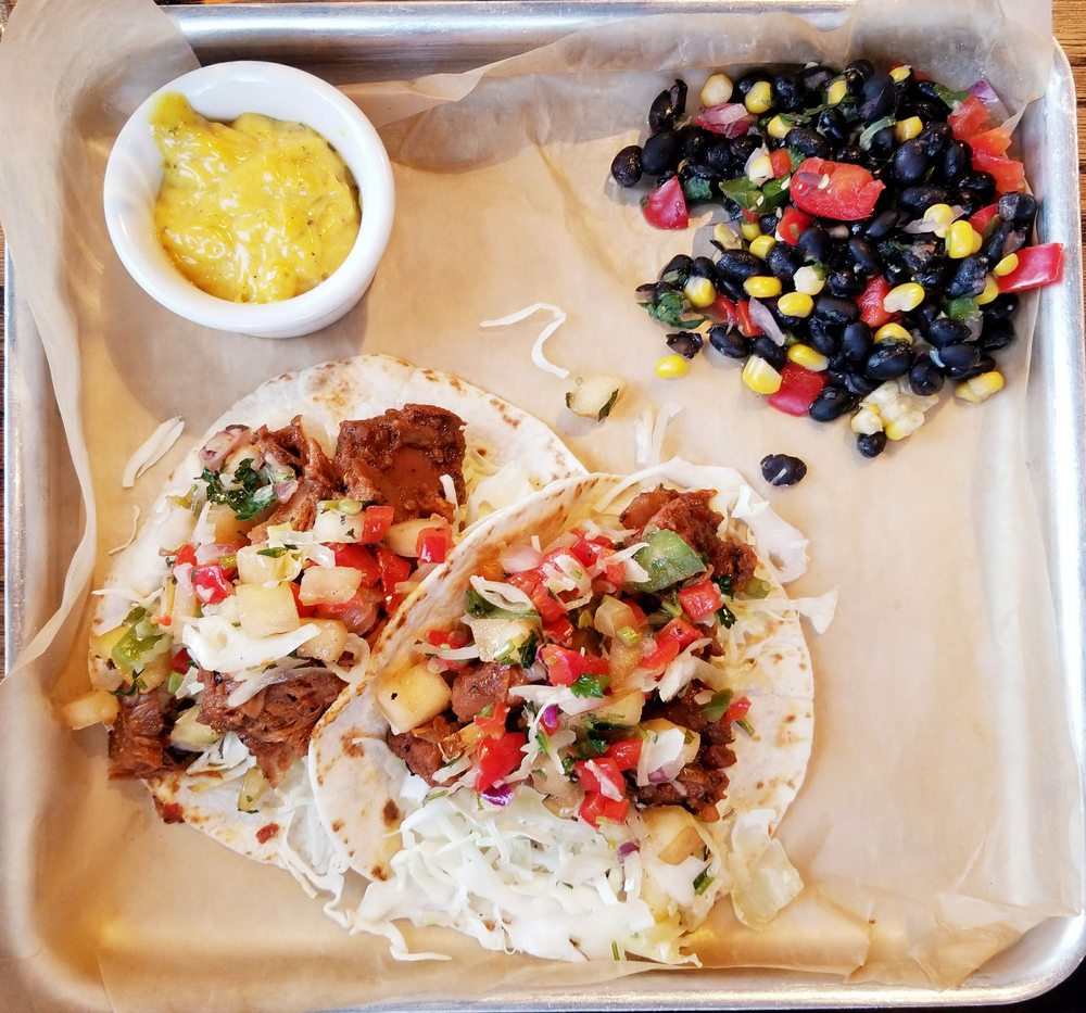 The Royale Food & Spirits: 3132 S Kingshighway Blvd, St. Louis, MO
