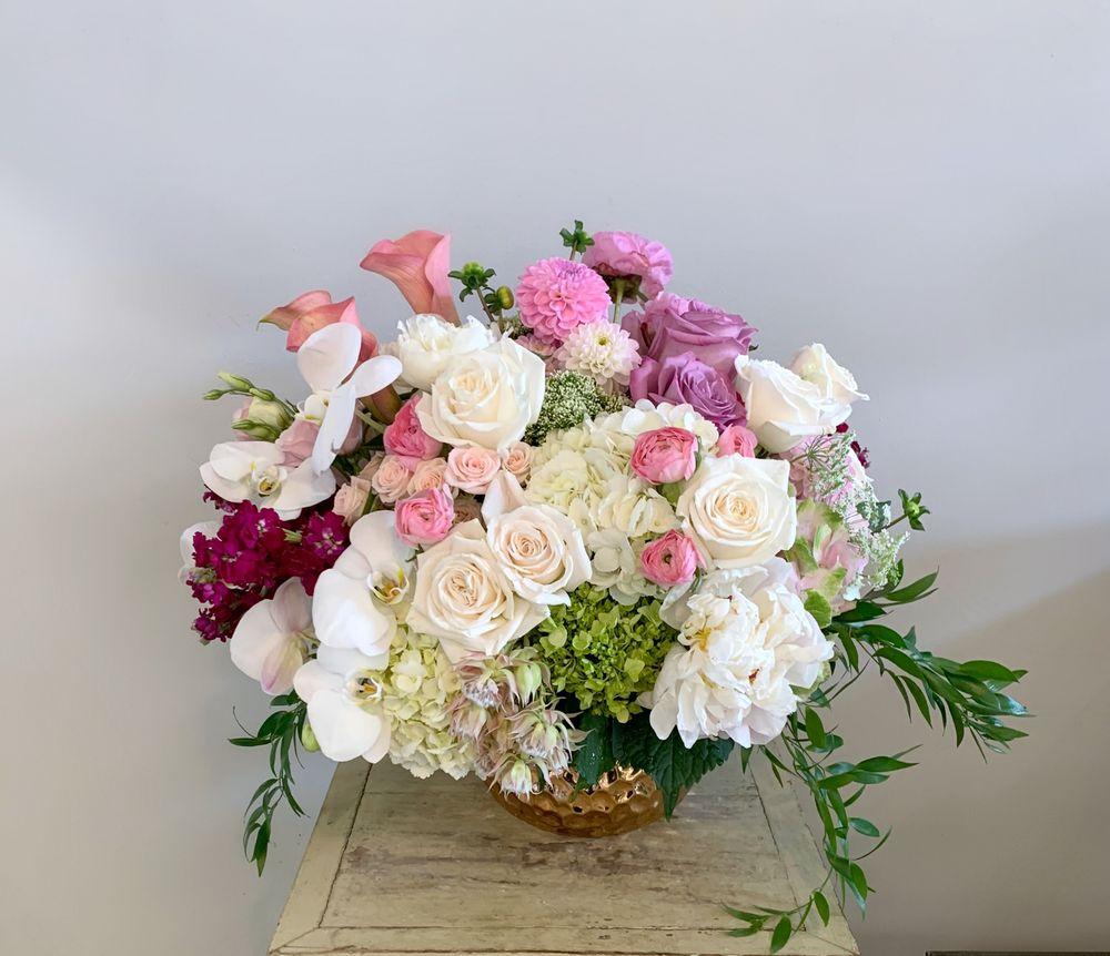 Linda's Florist