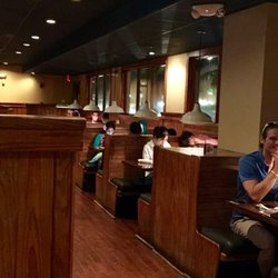 Read reviews from Outback Steakhouse at Kalanianaole Hwy in Hawaii Kai Honolulu from trusted Honolulu restaurant reviewers. Includes the menu, 1 review, 11 photos, and dishes from Outback Steakhouse.5/5.