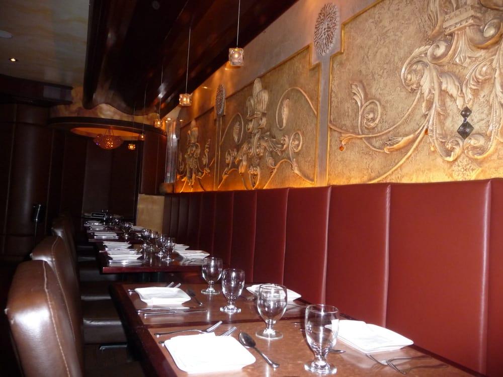 Cocina Latina Bar Grill Closed 46 Photos 68 Reviews Latin American Restaurants 125