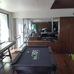 thechive austin office. Photo Of Resignation Media - Austin, TX, United States. ( TheChive Thechive Austin Office F