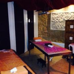 gut sternholz 10 reviews saunas im giesendahl hamm nordrhein westfalen germany phone. Black Bedroom Furniture Sets. Home Design Ideas