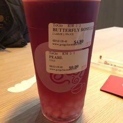 Can Pregnant Drink Bubble Tea
