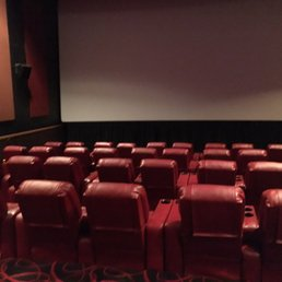Photo of AMC Marlton 8 - Marlton NJ United States. Small theatre & Photos for AMC Marlton 8 - Yelp islam-shia.org