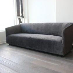 Photo Of Furniture Envy San Francisco Ca United States
