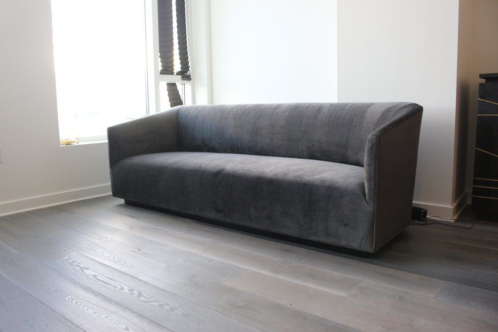 Photos For Furniture Envy Yelp