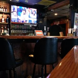 Photo Of Dugout Bar Grill Springfield Mo United States